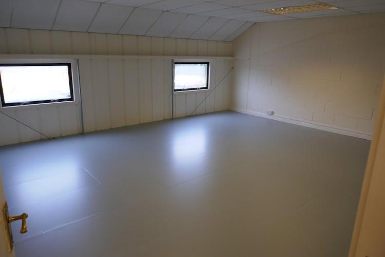 Unit 3 Lawson Hunt Industrial Park, Broadbridge Heath, Industrial To Let - First floor office 1.JPG