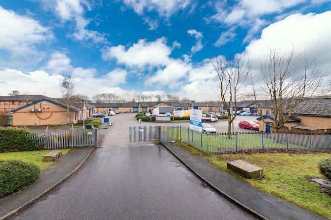Agecroft Enterprise Park, Agecroft Road, Manchester, Industrial To Let - _SPY9070-Edit.jpg