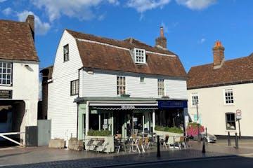 London House, Westerham, Investment For Sale - new.jpg