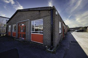 Unit 25B, Blackwater Way Trading Estate, Aldershot, Warehouse & Industrial For Sale - Hero.jpg