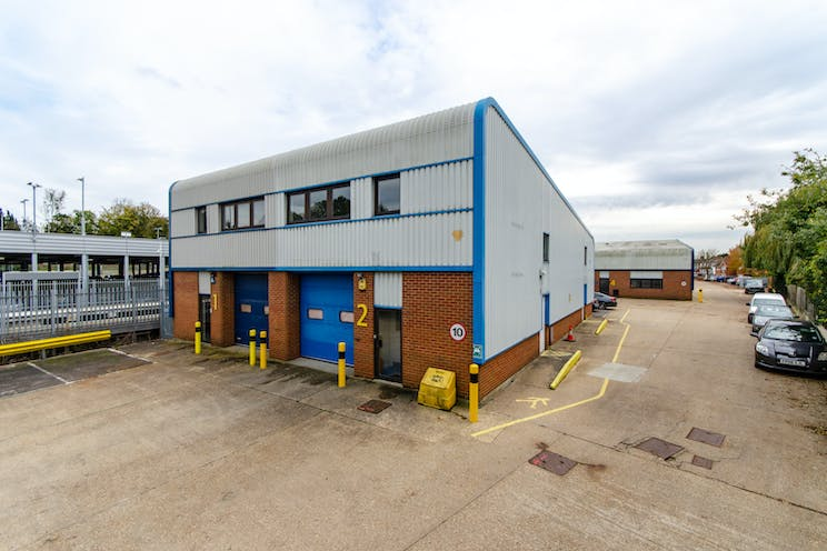 Unit 2, Station Industrial Estate, Wokingham, Industrial To Let - StationRd-Unit1-ThreeSixtyGroup-4.jpg