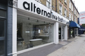 105-107 Wandsworth Bridge Road, London, Retail For Sale - IW290920MH017 3.jpg
