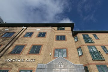 Chiswick Gate, Chiswick, London, Office To Let - 001_Property (1).jpg