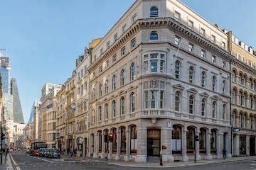 20 King Street, London, Offices To Let - 8373558-exterior01.jpg