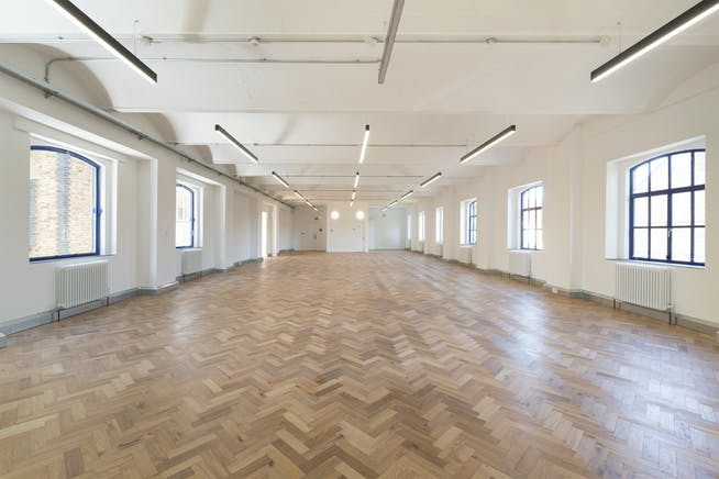 Thames Wharf, Hammersmith, Hammersmith, Offices To Let - IW110919GKA506.jpg