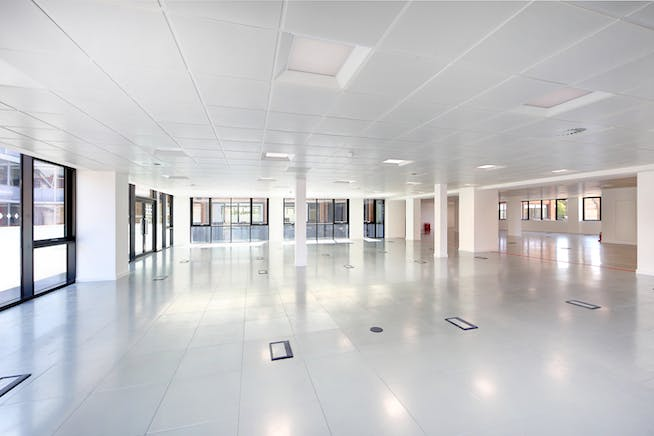 The Smith, Kingston, Kingston Upon Thames, Offices To Let - office.jpg