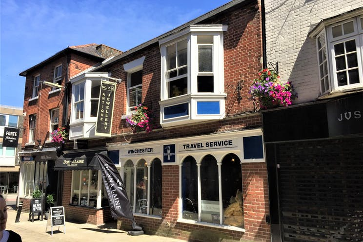 First Floor, 79 Parchment Street, Winchester, Office To Let - I-vVgFUX.jpg