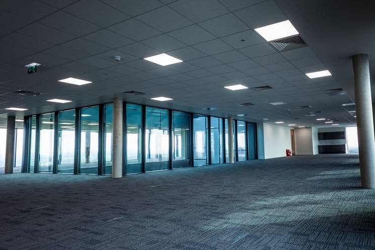 Portsdown Technology Park, Southwick Road, Portsmouth, Office To Let - 1773.jpg