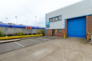 Unit 7 Station Industrial Estate, Oxford Road, Wokingham, Industrial To Let - StationRd-Unit7-ThreeSixtyGroup-5.jpg