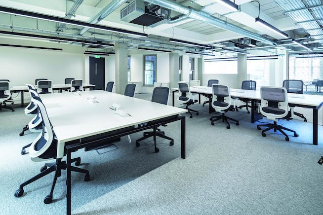 8-9 Well Court, London, Offices / Offices To Let - MC25354384HR1024x683.jpg