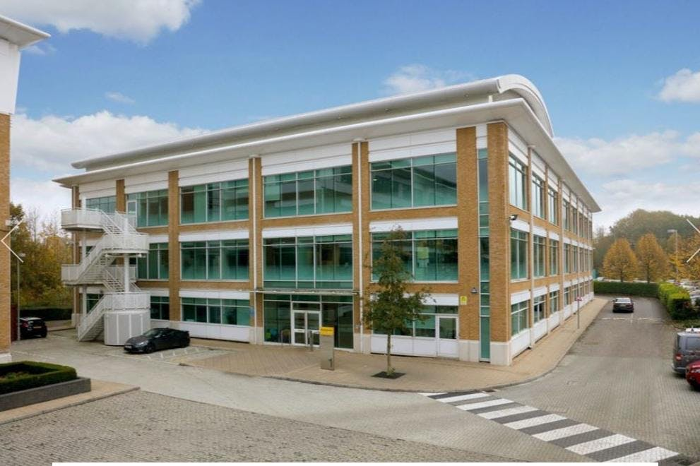 Building 1 Meadows Business Park, Camberley, Office To Let - Capture 3.JPG