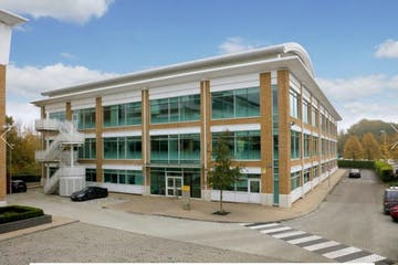 Building 1 Meadows Business Park, Camberley, Offices To Let - Capture 3.JPG