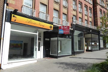 24, 26 & 28 Snig Hill, Sheffield, Retail / Suis Generis (other) To Let - Snig_Hill_Sheffield_Retail_Rent_To_Let.JPG