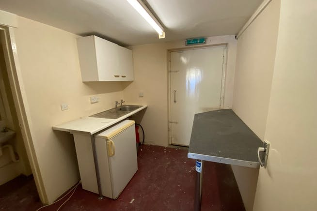 163A Plaistow Road, London, Office / Retail To Let - thumbnail_IMG_3770.jpg