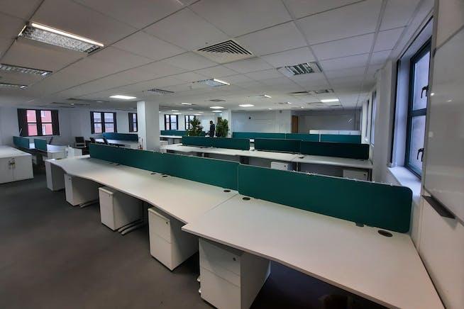 Vaughan Chambers, 4 Tonbridge Road, Maidstone, Office To Let - 20210217_090259.jpg