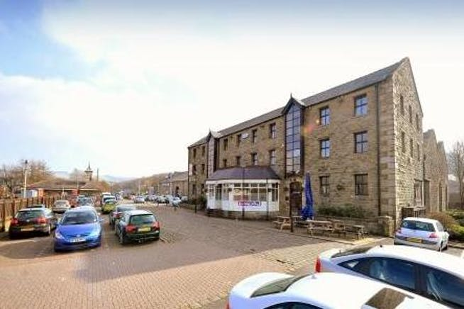 Station House, New Hall Hey Road, Rossendale, Office For Sale - Station 1_web.jpg