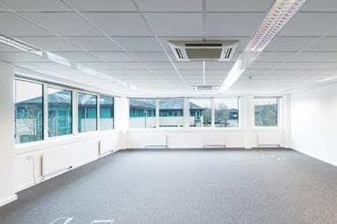5 Lindenwood, Chineham Park, Basingstoke, Office To Let - Office.jpg
