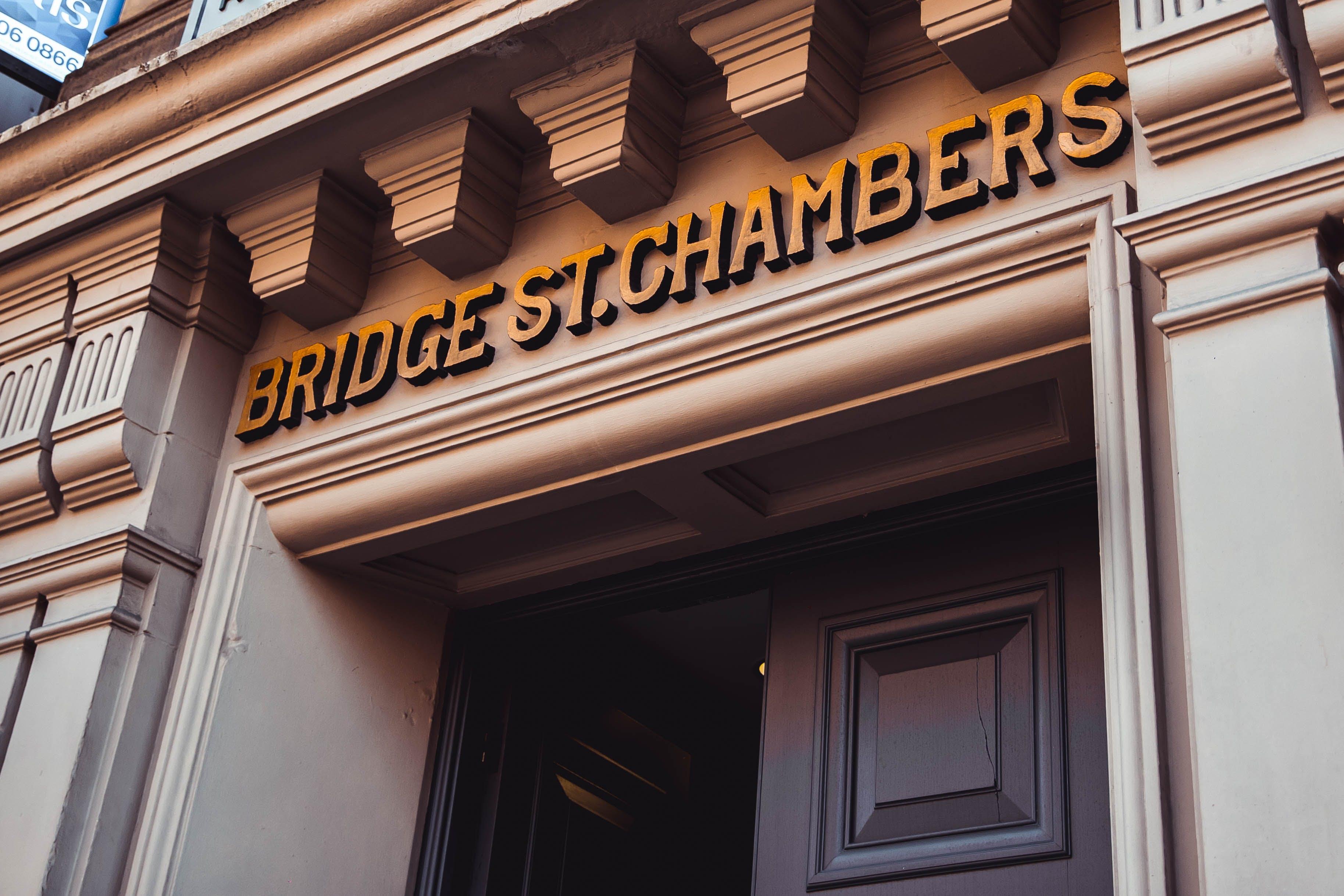 72 Bridge Street, Manchester, Office To Let - A06I7223.jpg