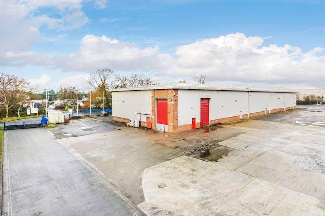 Penta House, Lynchford Lane, Farnborough, Warehouse & Industrial To Let - WkW6aGhg.jpeg.jpg