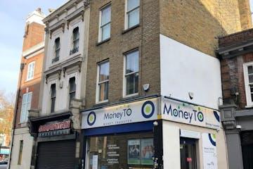 3 West Ham Lane, London, Retail To Let - 3 West Ham Lane (10).jpg