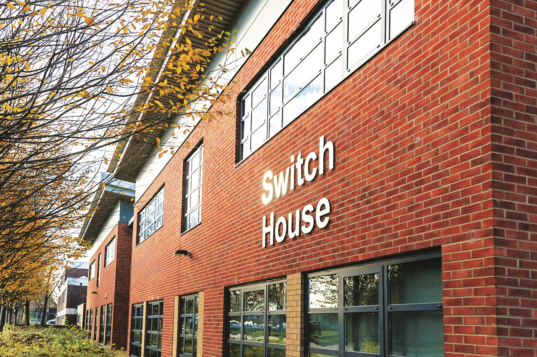 Switch House, Dunnings Bridge Road, Liverpool, Office To Let - 1.jpg