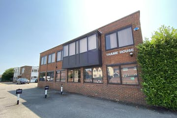 Suite 3 - Thame House, Haddenham, Office To Let - IMG_7965 2.JPG