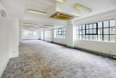 44-46 New Inn Yard, London, Offices To Let - P07.jpg - More details and enquiries about this property