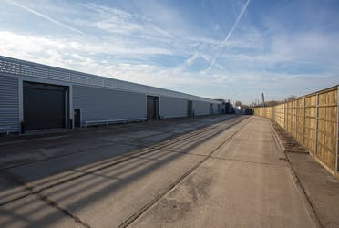 Edmonton Industrial Park, Nobel Road, London, Industrial To Let - 173A1173  RFS.jpg - More details and enquiries about this property