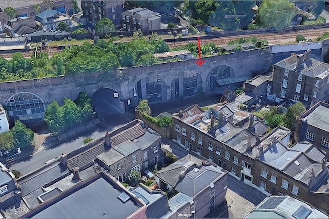 Arches 30-33 Camden, Arches 30-33, Camden, Offices / Industrial / Retail To Let - Camden Prowse II.jpg