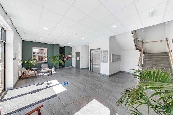 Chelford House, Gadbrook Park, Office To Let - _SPY6211.jpg