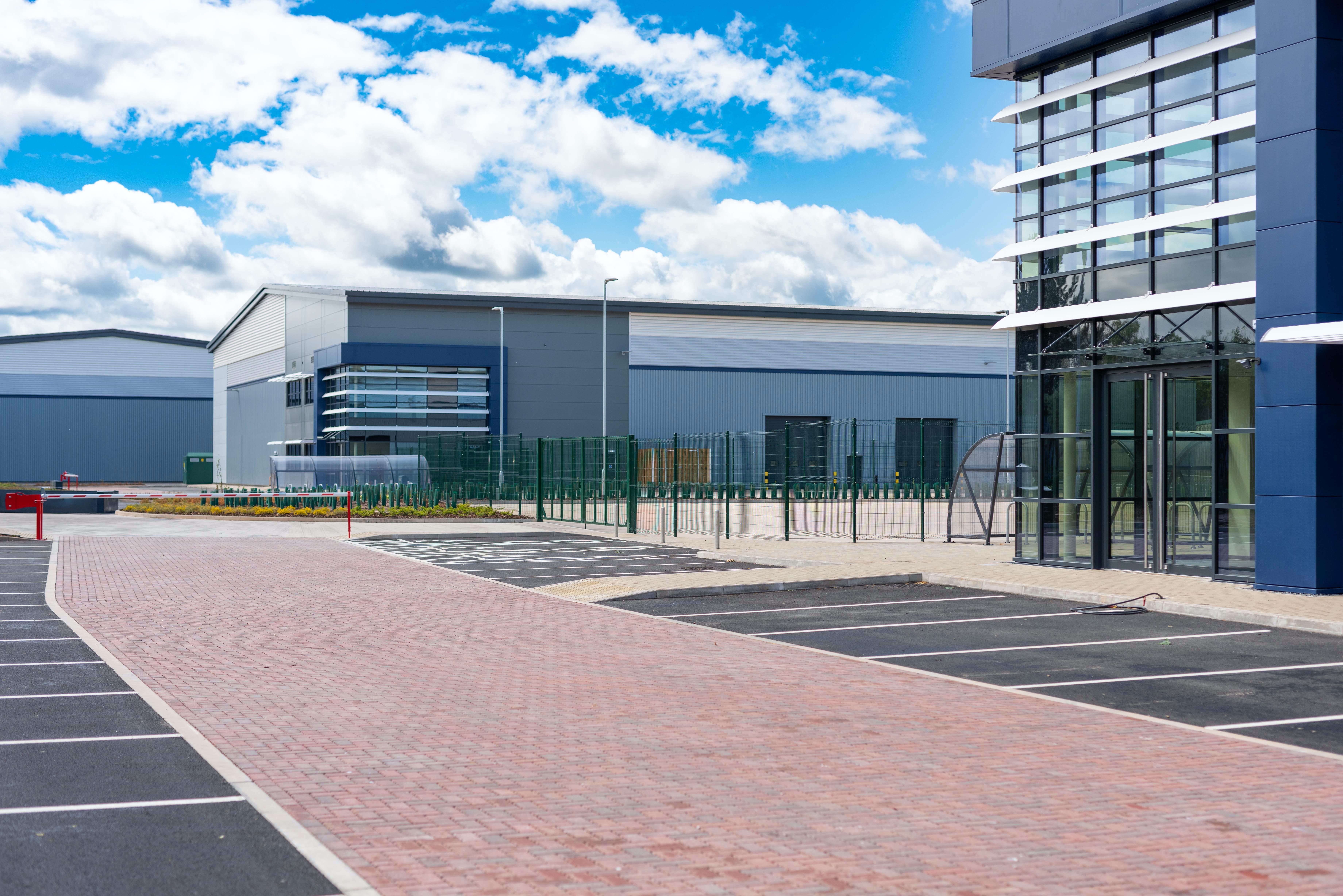 Spa Park, Leamington Spa, Distribution Warehouse To Let - Leamington-57LR.jpg