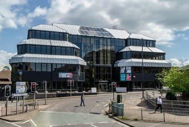 The Galleria, Crawley, Offices To Let - galleriacrawley1024x618.jpg - More details and enquiries about this property