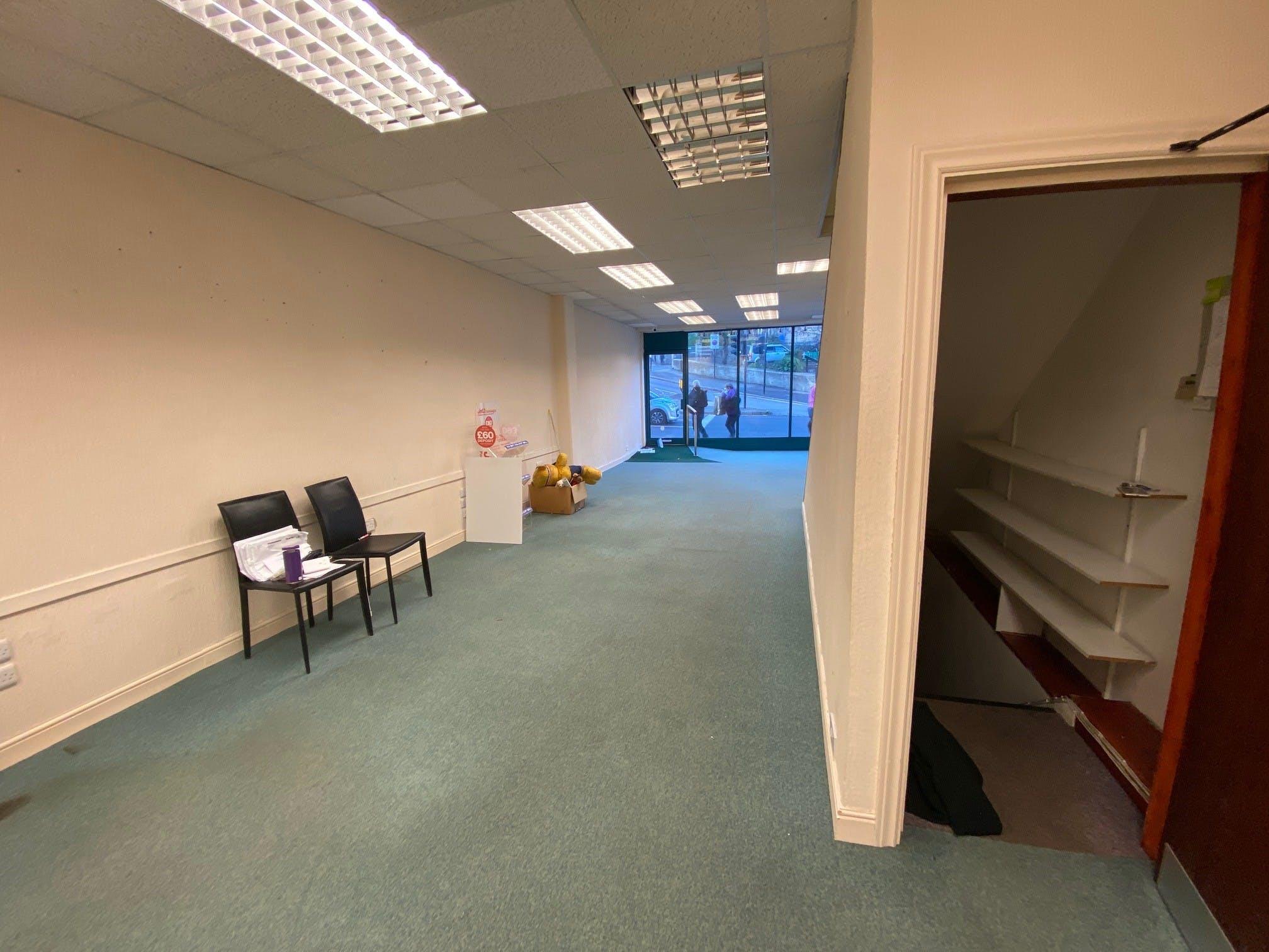 255 Fulwood Road, Sheffield, Offices / Retail To Let - 255 Fulwood RoadGround Floor 5.jpg