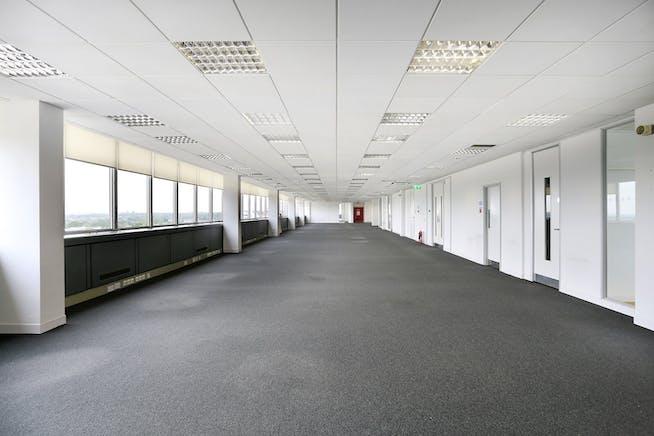 Floors 2 & 3, Ocean House, The Ring, Bracknell, Offices To Let - ce6388a5d83f2de02f47fd8c72cbf4bda3d0a985.jpg