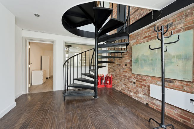 Unit 14, London, Residential To Let - unit 14 the talina centre7720 low.jpg