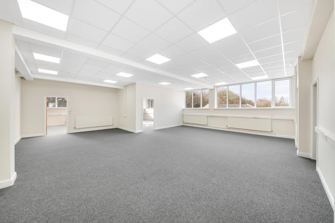 New Hall Hey Business Centre, Rossendale, Office To Let - _SPY5515.jpg