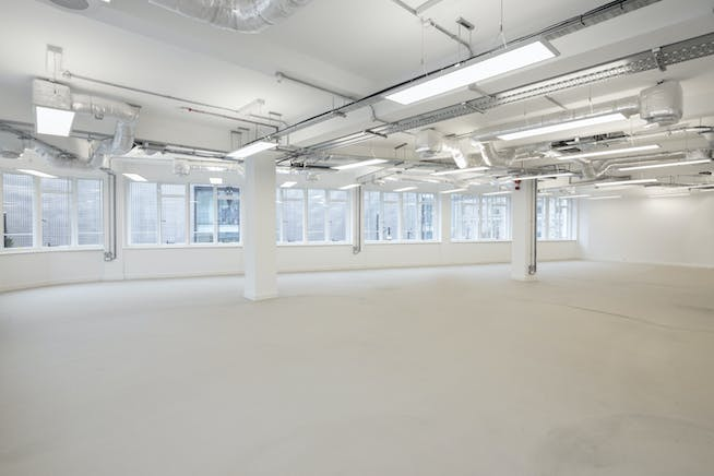 Barratt House, London, Office To Let - Oxford St_014.jpg