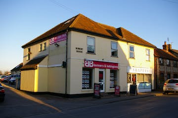 Unit 7A Robert House, Chinnor, Office To Let - rhc 002.jpg