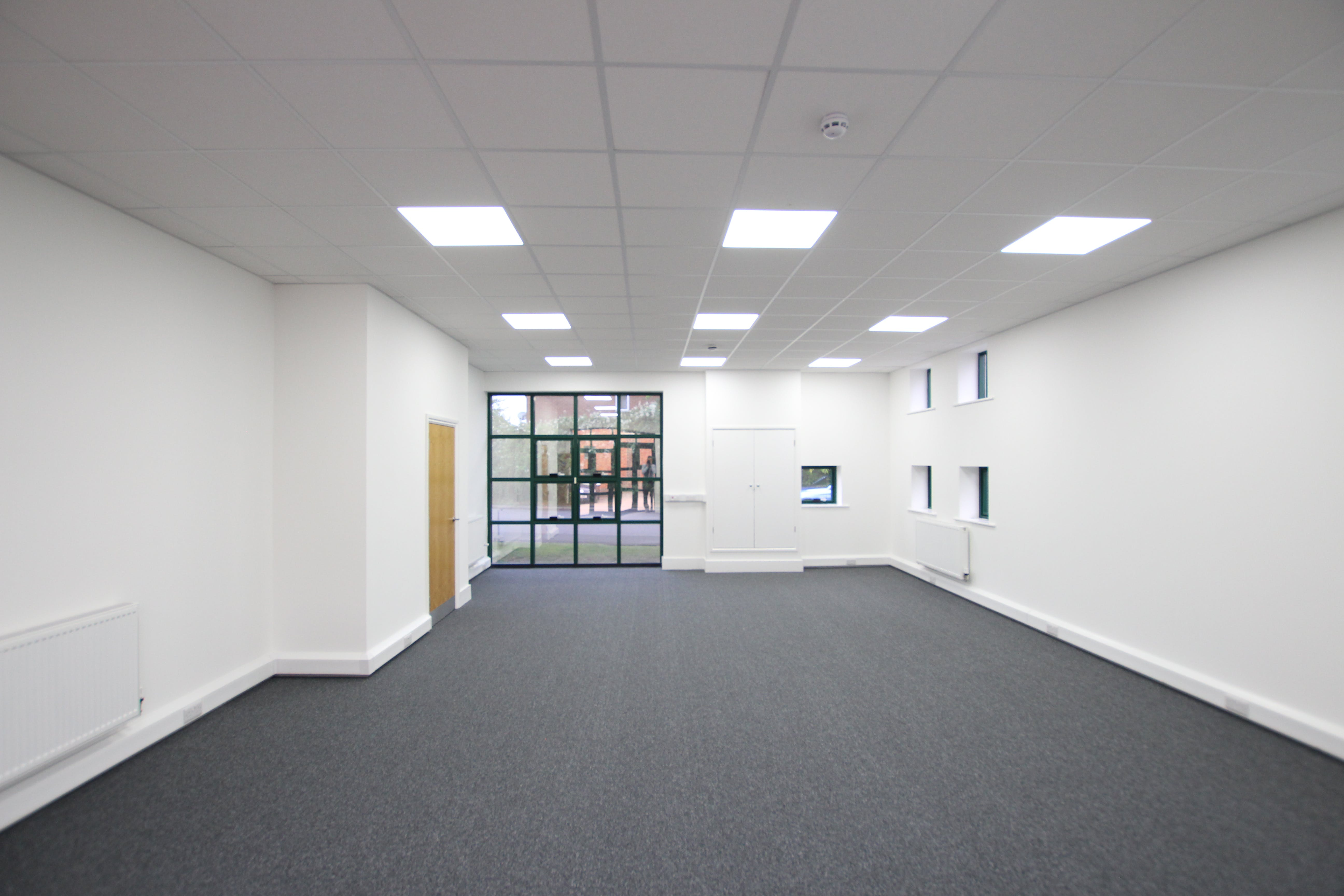 1 Hurlands Business Centre, Hurlands Close, Farnham, Offices To Let - IMG_1935.JPG