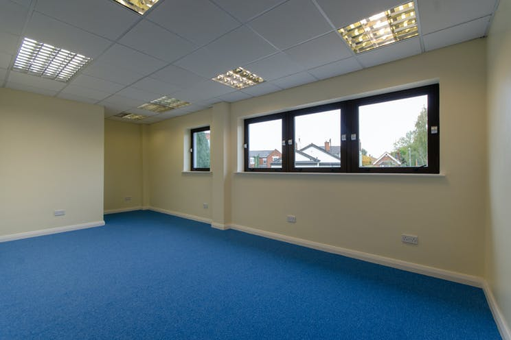 Unit 2, Station Industrial Estate, Wokingham, Industrial To Let - StationRd-Unit2-ThreeSixtyGroup-4.jpg