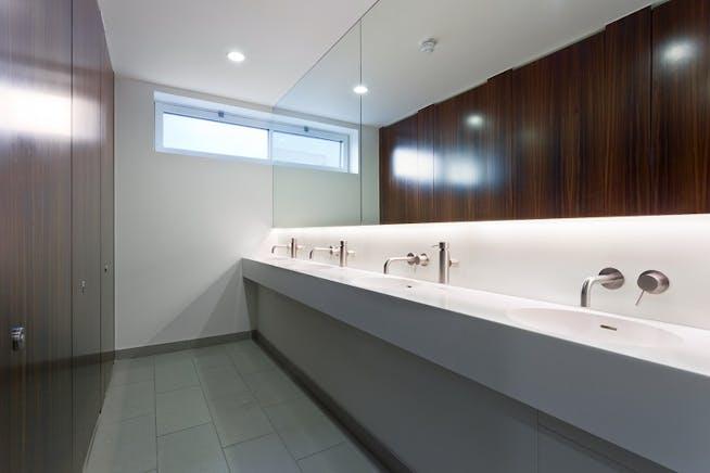 Suite G4, 329 Bracknell, Bracknell, Offices To Let - 352da48c3343c586c018e1ff1cbcb211f91b002a.jpg