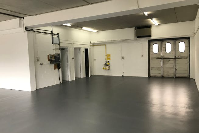 Units 3 & 4 Byfleet Technical Centre, Canada Road, Byfleet, Warehouse & Industrial To Let / For Sale - 4.jpg