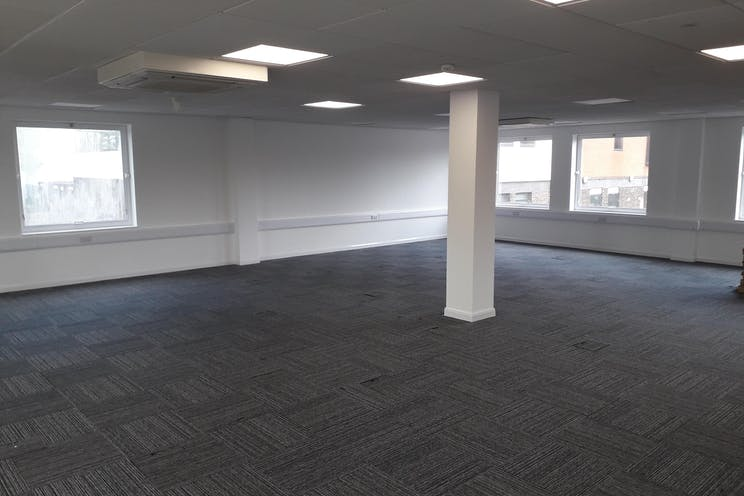 Fairfield House, Portsmouth, Office To Let - 7.jpg