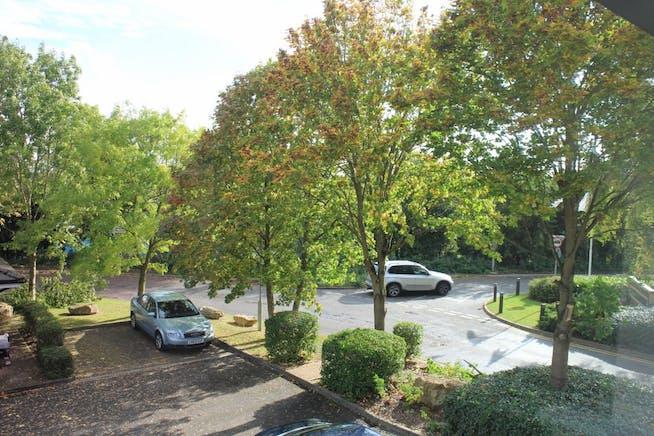 Unit 70, Shrivenham Hundred Business Park, Oxon, Offices To Let / For Sale - External Shrivenham 100_1024x683.JPG
