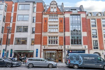 31 Maddox Street, London, Offices To Let - 8401775-exterior05.jpg