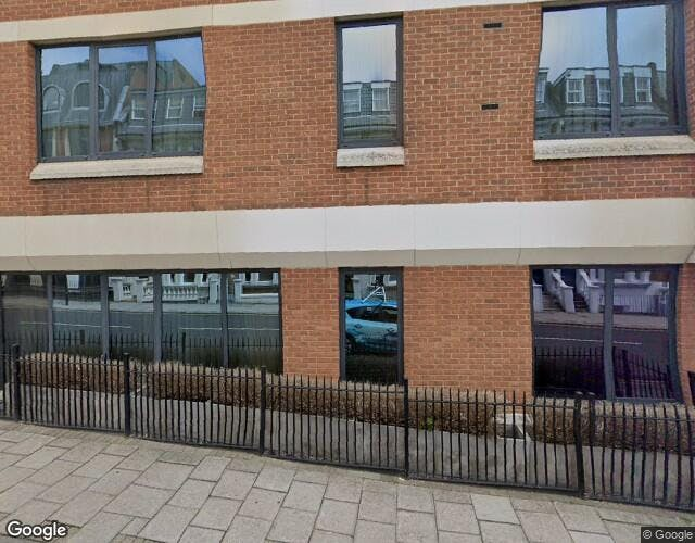 Windsor Park House, Windsor, Offices To Let - Street View