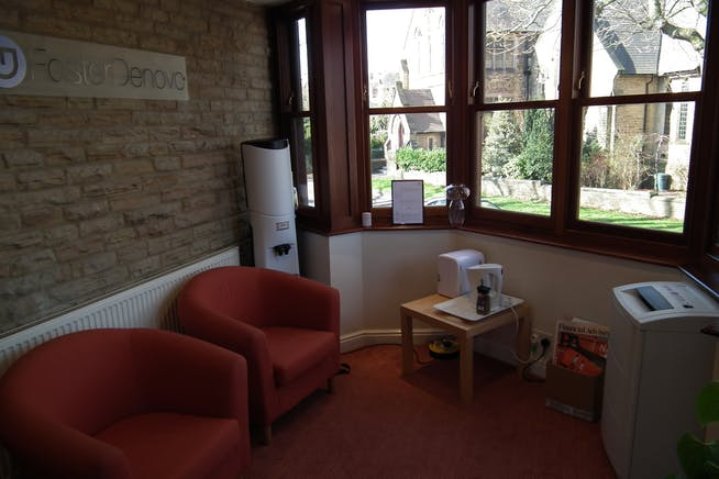 Millhouses Business Centre, 2-4 Abbeydale Road South, Sheffield, Investments / Offices For Sale - 8840895_orig.jpg