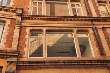 3rd Floor, 15 Grape Street, London, Office To Let - IMG-20200814-WA0004.jpg