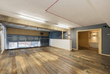 1-5 Vyner Street, London, Offices To Let - 1-5 Vyner Street, E2 picture No. 4 - More details and enquiries about this property