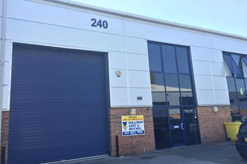 Unit 240, Gosport, Industrial To Let - 238-4409-1024x768.jpg
